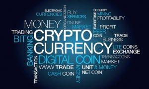 [Weekly News] Cardano, Forbes, Bitcoin no longer drops below $ 3,000, Bitcoin for $ 250,000 in 2020, IOTA, Coinchcek, Justin Sun