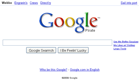 Google hacks you should try out now that actually work part 2