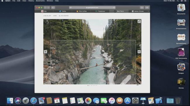 How to Take a Screenshot of Your Computer Screen