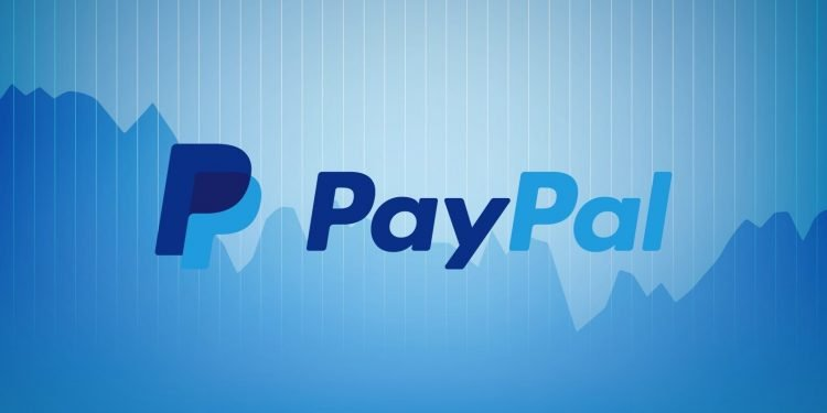 How to Buy Bitcoin via PayPal: 3 Best Currency Exchanges to Buy