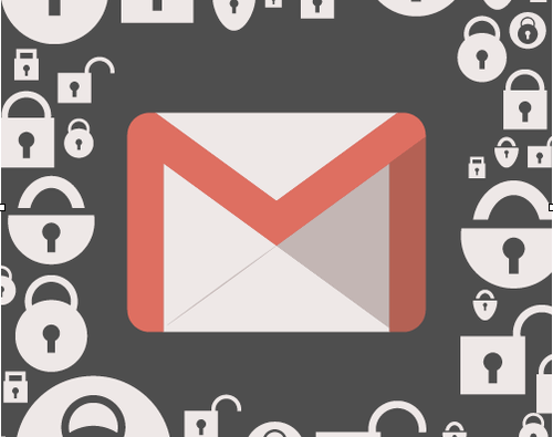How to Check if Your Gmail Account Has Been Hacked