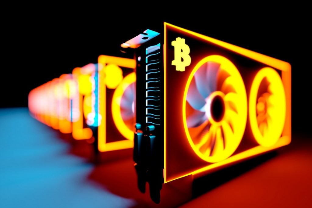 """Controversial step: Mining Bitcoin Cash will be """"taxed"""" for the benefit of developers"""