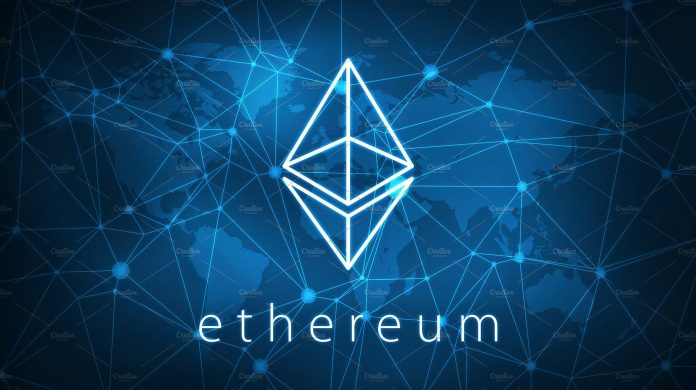 Ethereum has the confidence of billions of companies, but it has to solve its problems