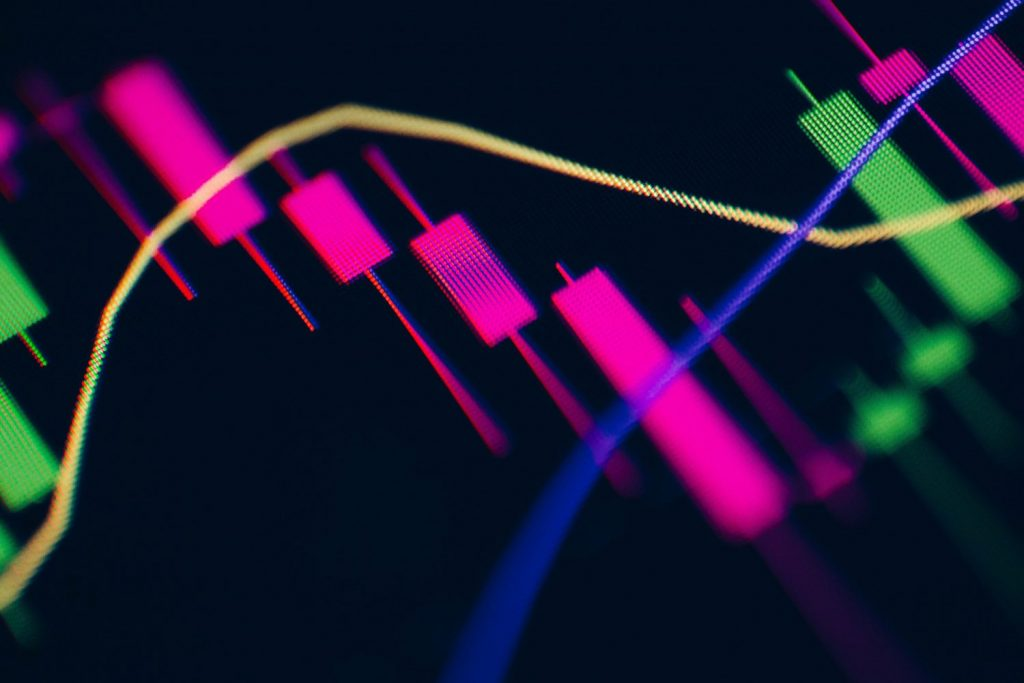 Market overview 26.1. | BTC, XRP, LSK