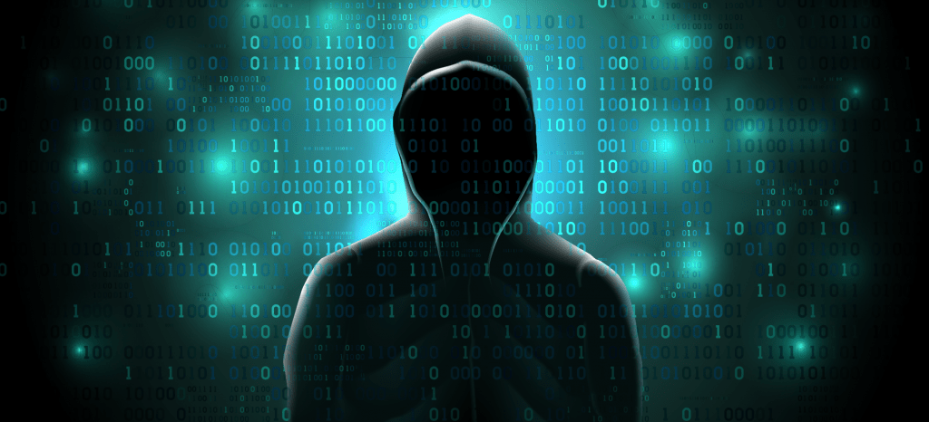 How to Become a Hacker in 2020 #3| Social Engineering