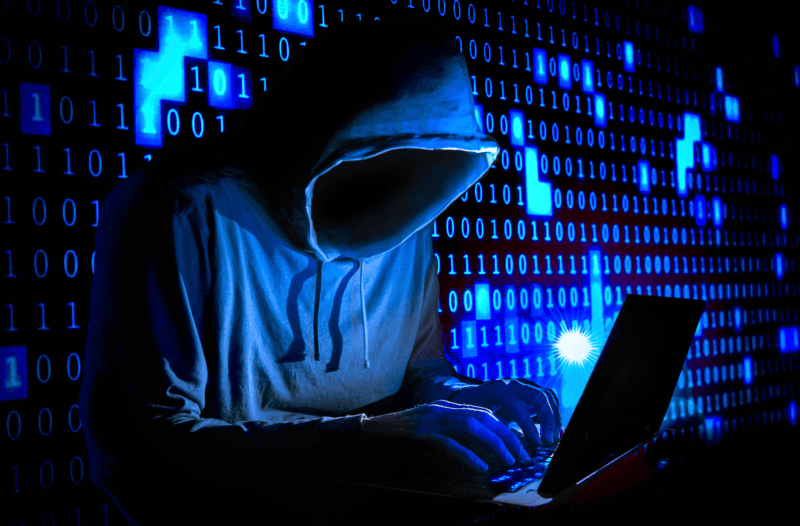 How to Become a Hacker in 2020 #2| Top Tools for Hacking