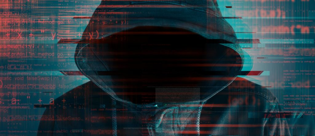 Twelve hacks of cryptocurrency exchanges in 2019
