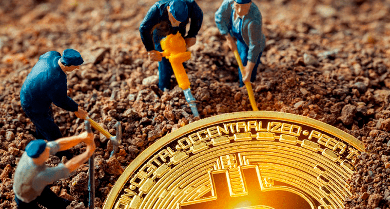 Bitcoin started 2020 safer than ever