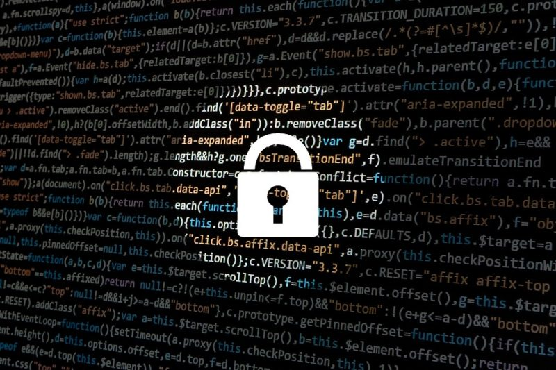 Will 2020 become the year of privacy coins?
