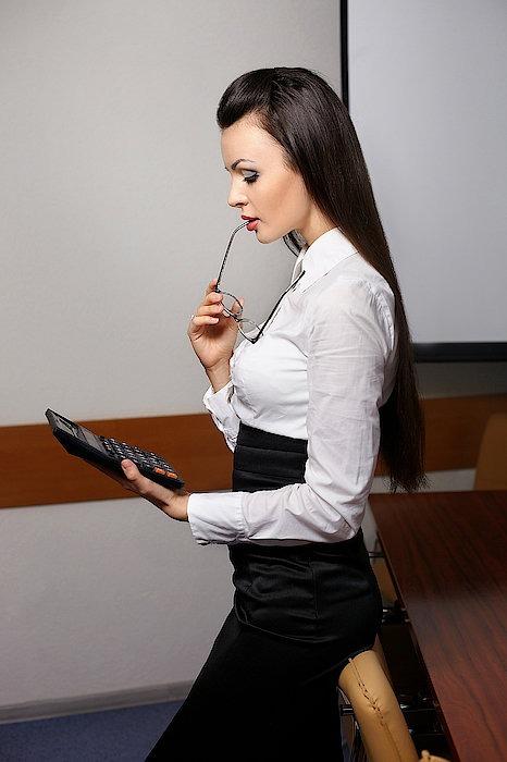crypto news 17.1. sexy office women