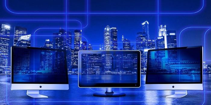 btc digital economics