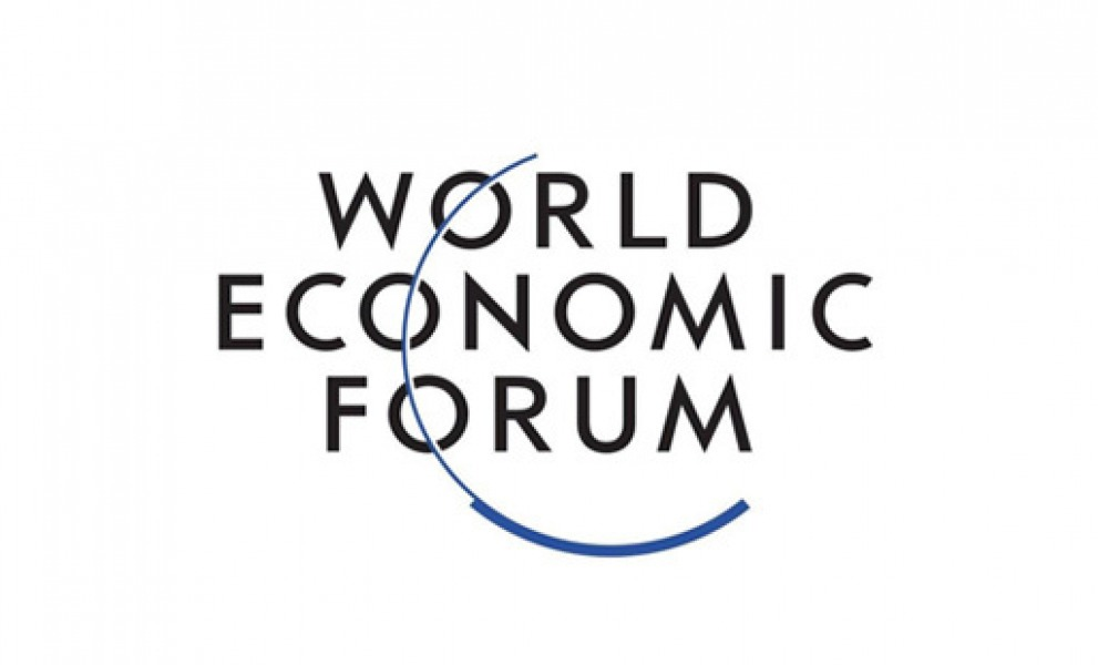 [Summary] Ended World Economic Forum in Davos - IPO Ripple within 12 months and more news