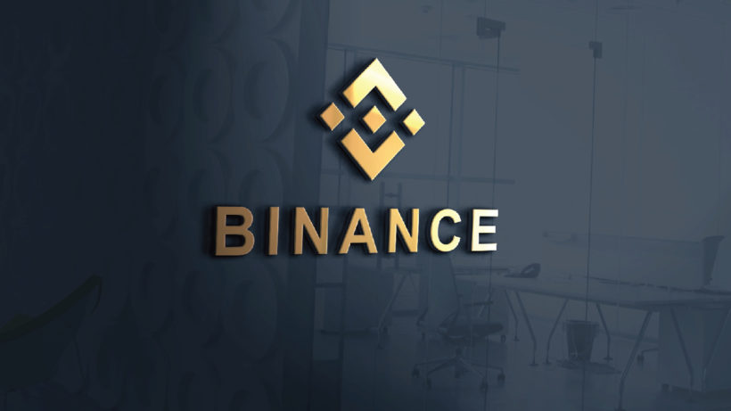 Binance has been deleting other trading pairs - Which are they?