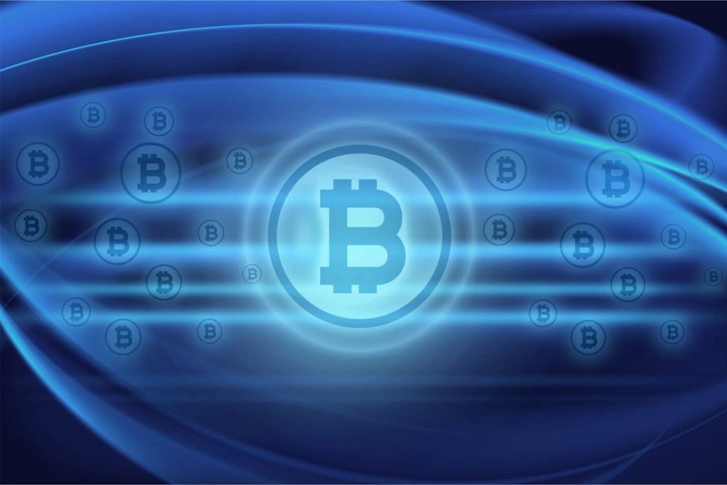 3 reasons why Bitcoin falls - Can we just be at the beginning of another bearish trend?