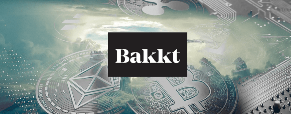 Five reasons why Bakkt can't compete with BitMEX