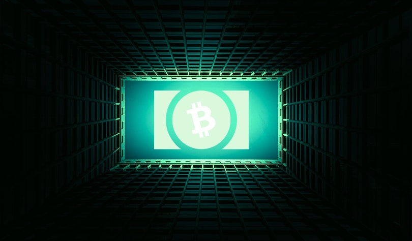 Unknown miner gains access to 9000 lost BCH coins - Do you know how?