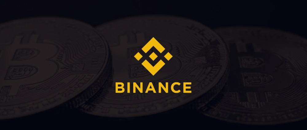 Binance brings a service to establish your own crypto exchange within 5 days