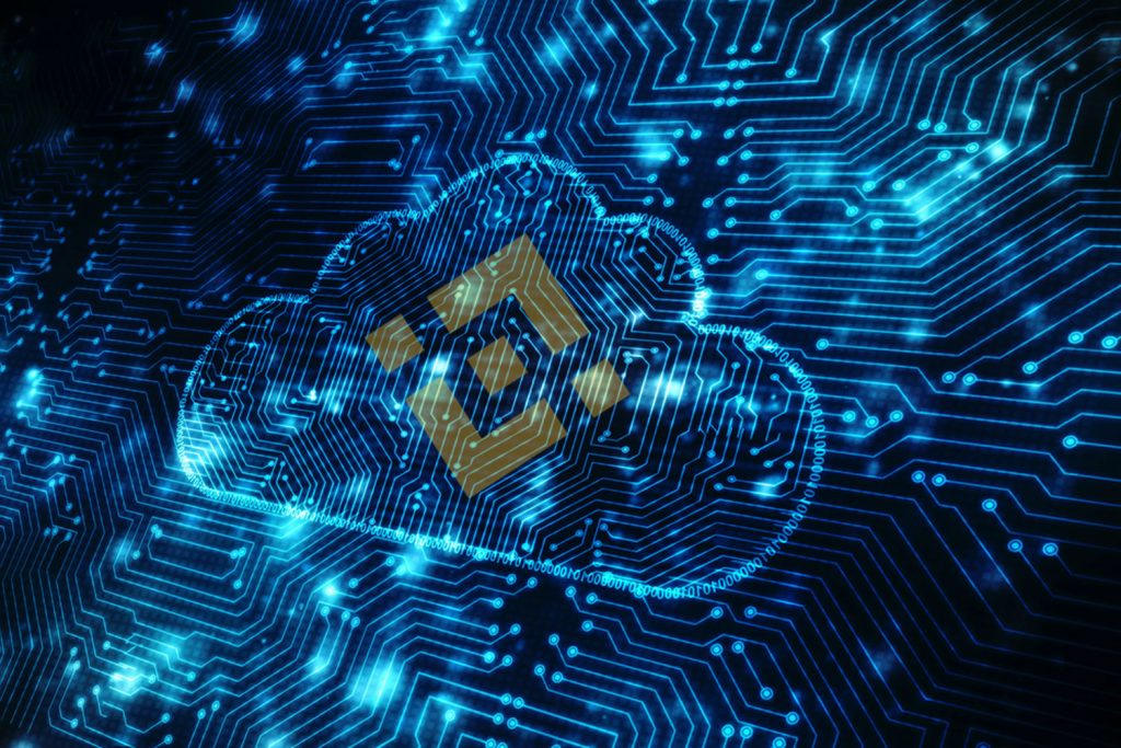 Binance Cloud - Everything you need to know about setting up your own crypto-exchange from Binance