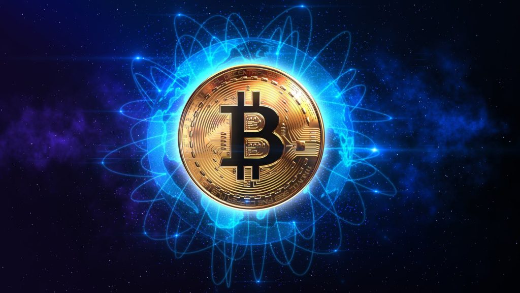 Will history repeat itself? Bitcoin over $ 10,000 could trigger FOMO