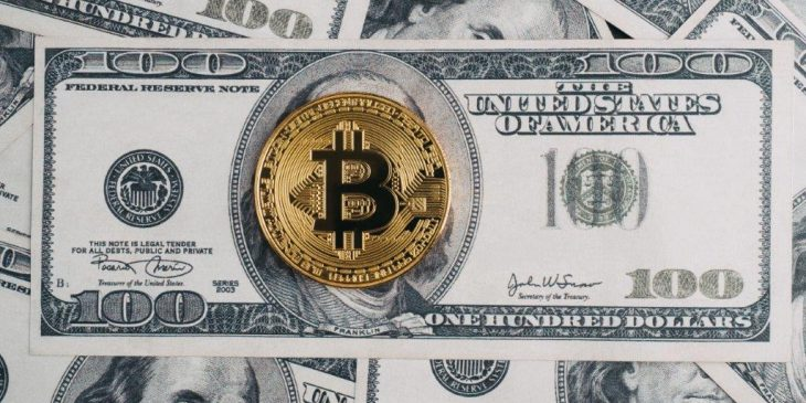 Will Bitcoin become a common currency? 4 reasons why this may happen