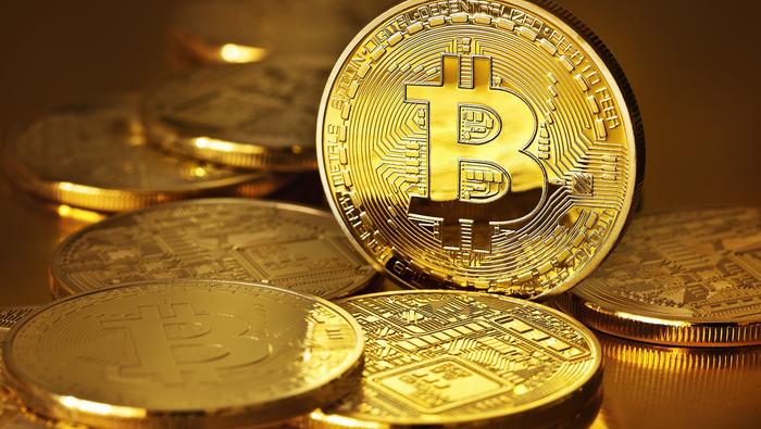 Bitcoin Will Be King of Cryptocurrencies in the Future Bull Run - The main Argument for Bitcoin that You Would not Expect