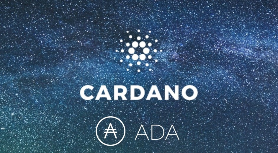Cardano will become the most decentralized cryptocurrency in the world - Hoskinson said