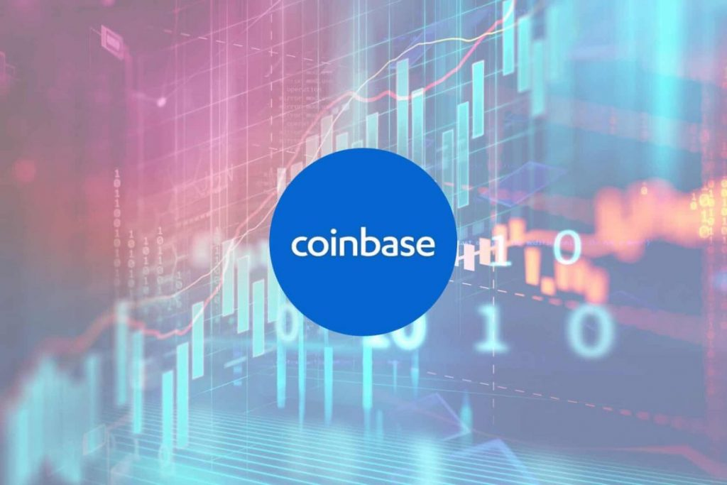 Coinbase simplified sending cryptocurrencies. Will we forget the complicated addresses?