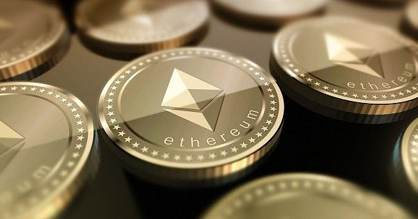 Truth about Ethereum that you may not like - And you may not even know about it