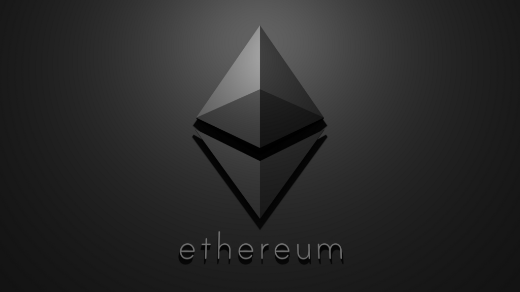 Technical Analysis: [ETH / USD] + 8.5% Ethereum sets the pace and Bitcoin direction!