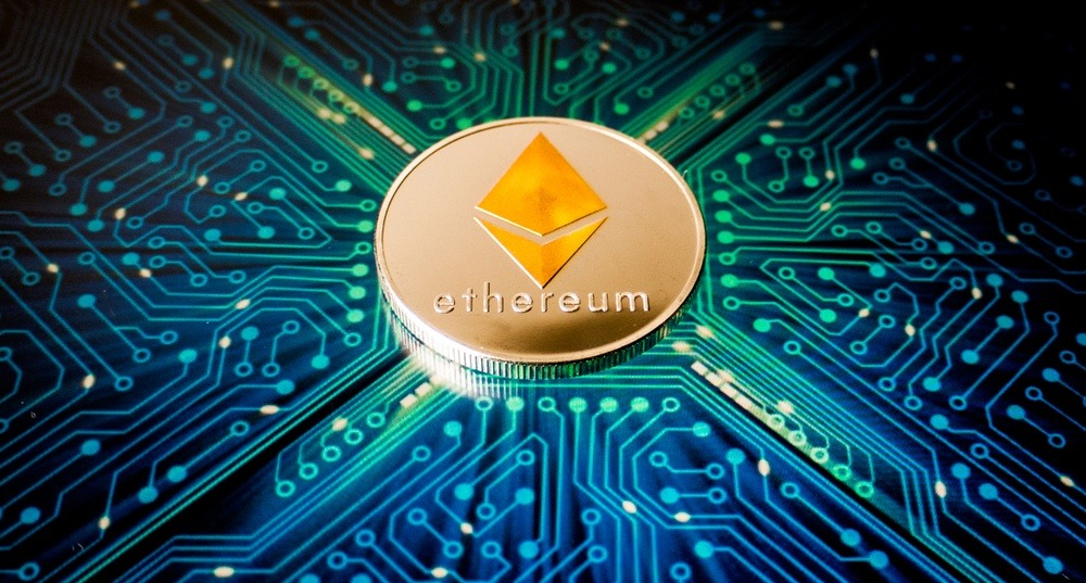 Ethereum wants to have a million developers. Will this strategy lead to ultimate success?