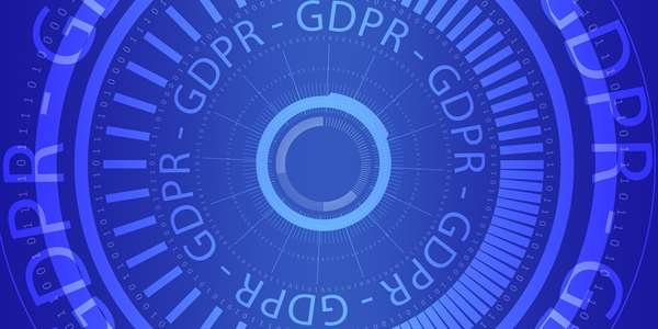 UK users lose GDPR protection The company will move their data outside the EU.