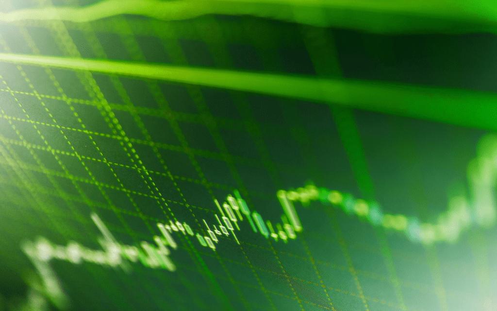 Market overview 15.2. | [BTC] + 0.5% [LTC] + 3.1% [NEO] + 1.8% Quiet Valentine's Day on the cryptocurrency market
