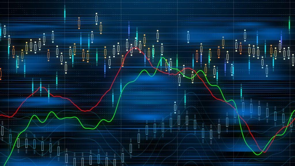 Market overview 25.2.   [BTC] -2% [BCH] -5.5% [NEM] -8.74% [ZRX] -7% - Bitcoin will defend $ 9,500 today