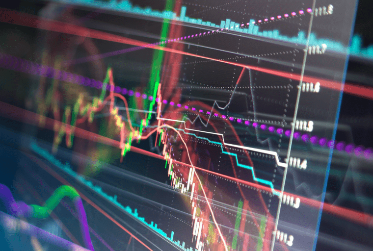 Market overview 10.2. | How does it look on LTC, ETH, XRP charts? | BTC