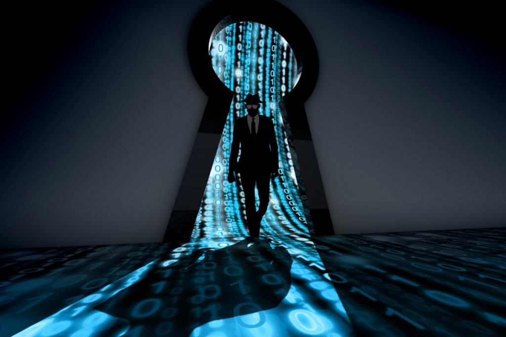 How to Become a Hacker in 2020 #4 | Cryptography