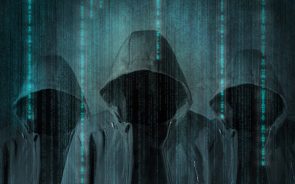 How to Become a Hacker in 2020 #6 | ARP Poisoning