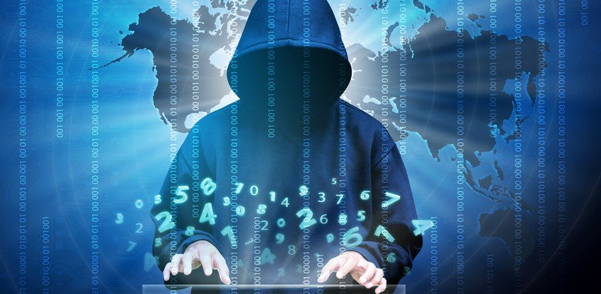 How to Become a Hacker in 2020 #7   Network Sniffer