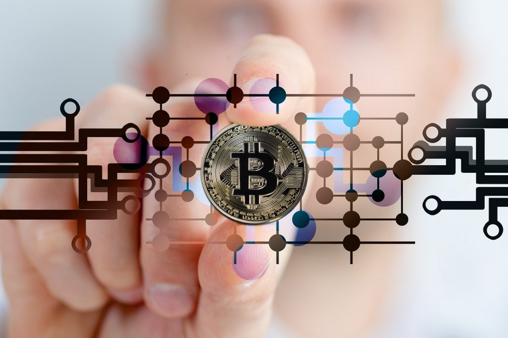 Four indications that retail investors are returning to the cryptosphere