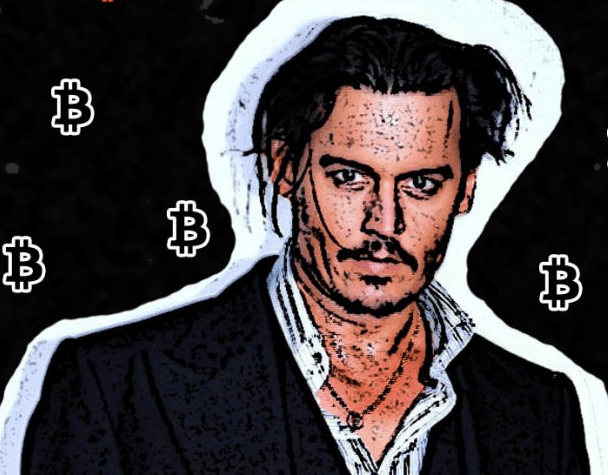 TOP 8 Celebrities and Their Relationship to Cryptocurrencies?