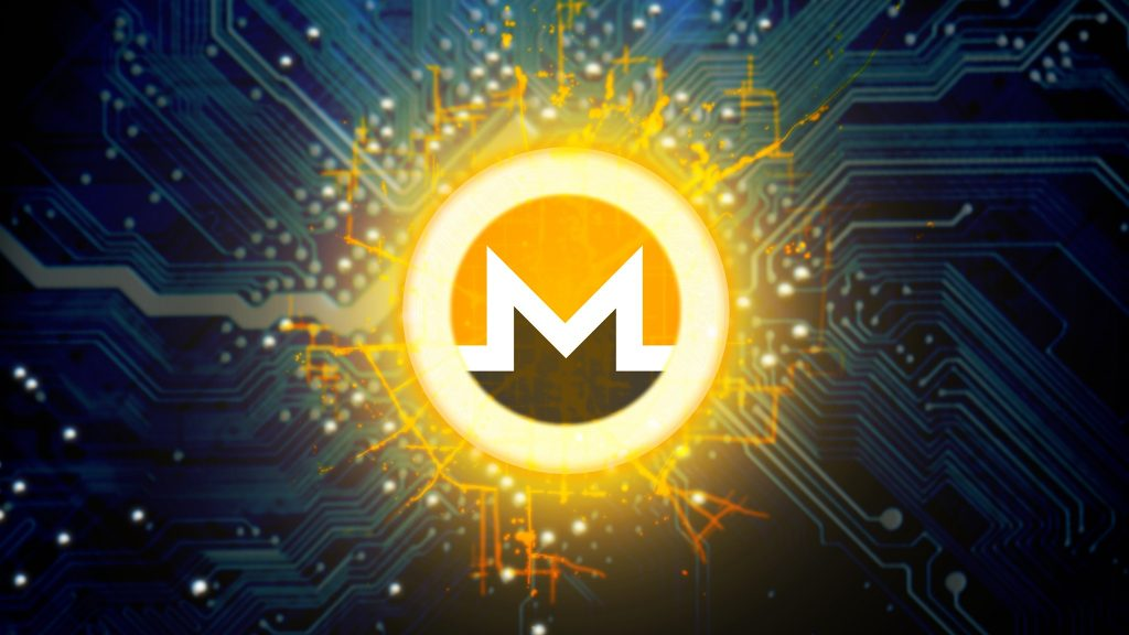 A clear guide to mining Monero using RandomX!