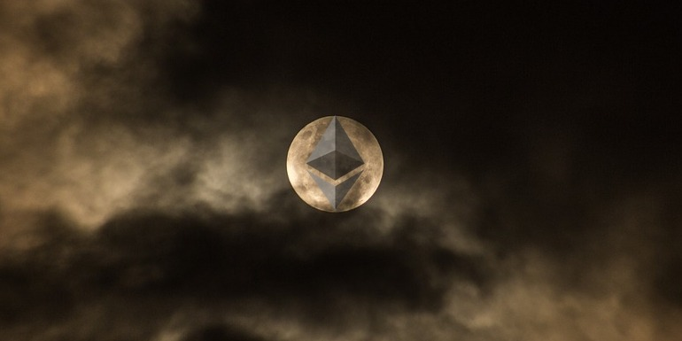Fundaments That Causes Ethereum MOON