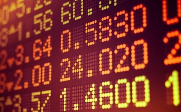Market overview 26.2. | [BTC] + 32% [ETH] + 100% [LTC] + 78% Drop: We still have a good appreciation for 2020!
