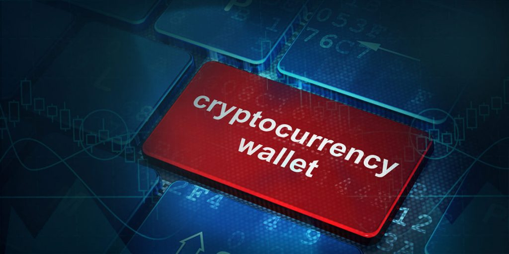 Top 4 wallets for cryptocurrency staking