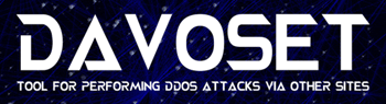 How to Become a Hacker in 2020 #10 | BEST DDoS Attack Tools in 2020