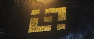 cryptheory crypto news