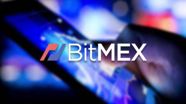 BitMEX was offline due to an error of 25 minutes and experienced record liquidation - Accident or targeted manipulation?