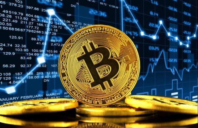BTC / USD Technical Analysis - Summary of Bitcoin Weekly Development - Will We Grow Next?