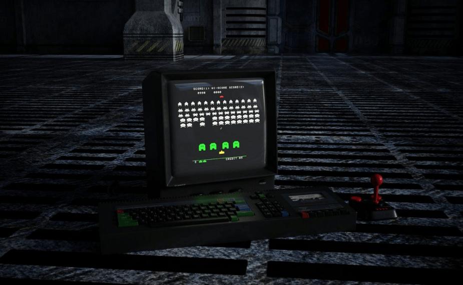 Atari gaming company introduces its own token
