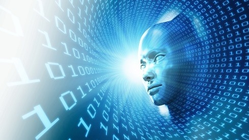 Technologies to emerge from the coming crisis - AI, Artificial Intelligence