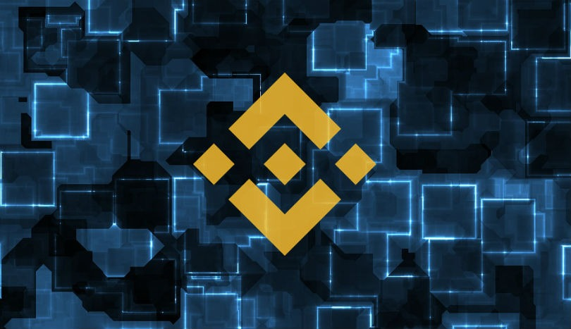 The sharp situation around the outage of Binance - CEO OKEx blocked on Twitter